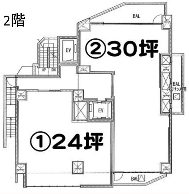 (仮称)下赤塚メディカルセンター